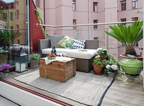 designrulz-patio-025