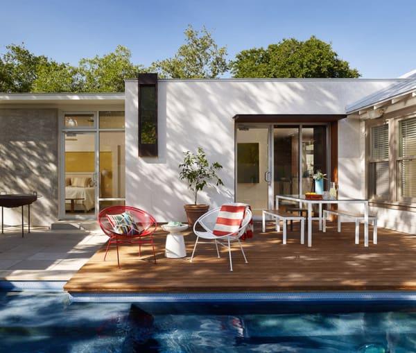 designrulz-patio-026