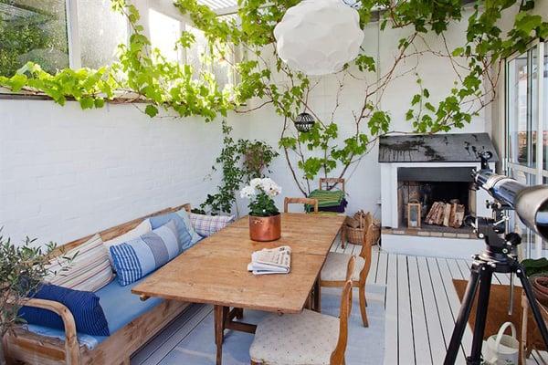 designrulz-patio-027