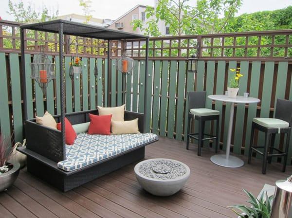 designrulz-patio-029