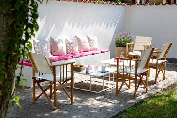 designrulz-patio-030