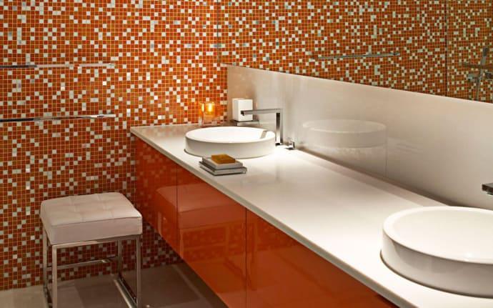 """designrulz-villa-001 """"height ="""" 431 """"width ="""" 690 """"srcset ="""" https://cdn.designrulz.com/wp-content/uploads/2014/01/designrulz-villa-0011.jpg 690w, https://cdn.designrulz.com/wp-content/uploads/2014/01/designrulz-villa-0011-383x239.jpg 383w """"size ="""" (max-width: 690px) 100vw, 690px """"/> [19659004] <picture class="""