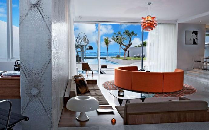 "designrulz-villa-007 ""height ="" 431 ""width ="" 690 ""srcset ="" https://cdn.designrulz.com/wp-content/uploads/2014/01/designrulz-villa-0071.jpg 690w, https : //cdn.designrulz.com/wp-content/uploads/2014/01/designrulz-villa-0071-383x239.jpg 383w ""size ="" (max-width: 690px) 100vw, 690px ""/> </source></source></picture> <picture class="