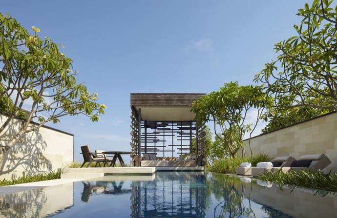 designrulz-villa-008