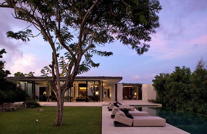 designrulz-villa-010
