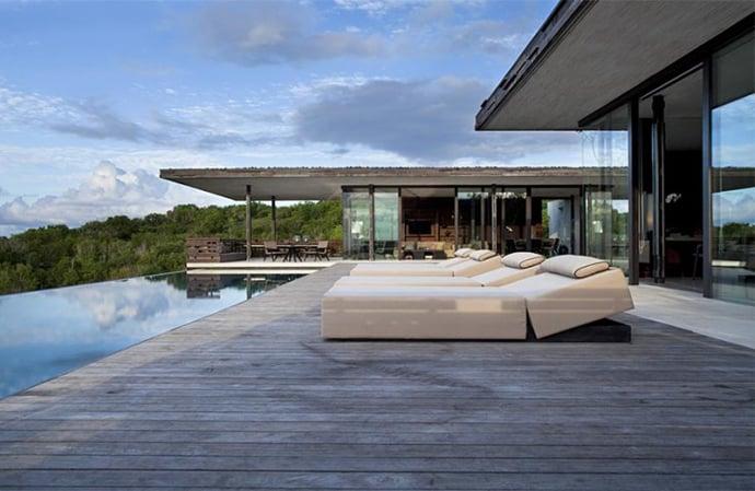 designrulz-villa-014