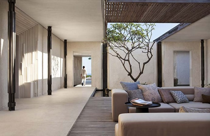 designrulz-villa-015