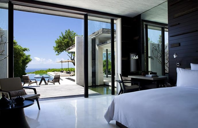 designrulz-villa-016