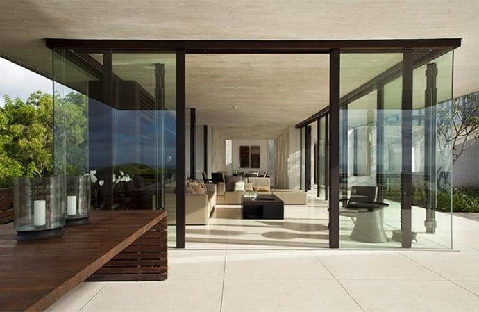 designrulz-villa-017