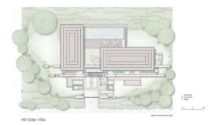 designrulz-villa-029