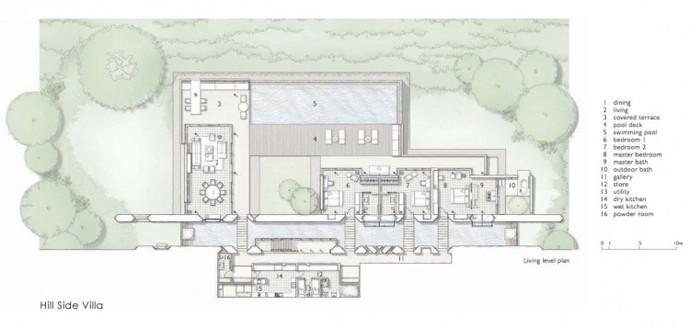 designrulz-villa-030