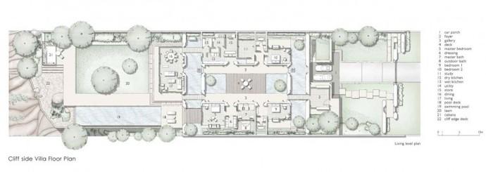 designrulz-villa-031
