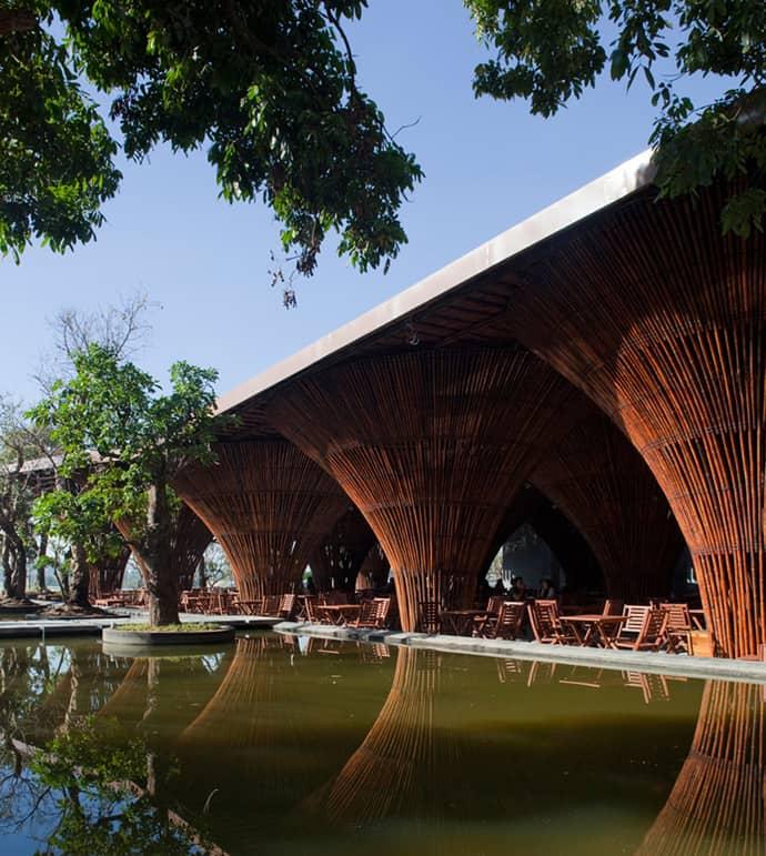 designrulz_vo trong nghia architects-001