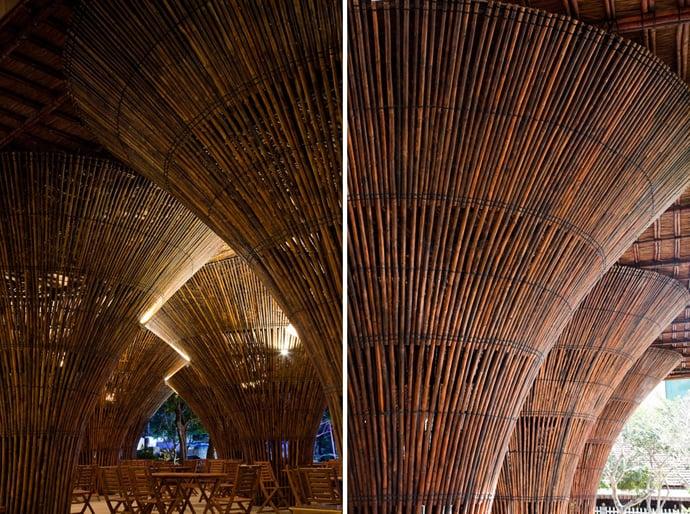 designrulz_vo trong nghia architects-002
