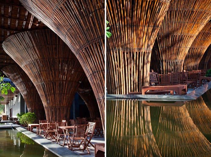 designrulz_vo trong nghia architects-003