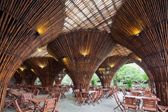 designrulz_vo trong nghia architects-004