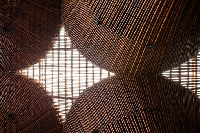 designrulz_vo trong nghia architects-006
