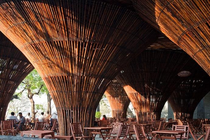 designrulz_vo trong nghia architects-009