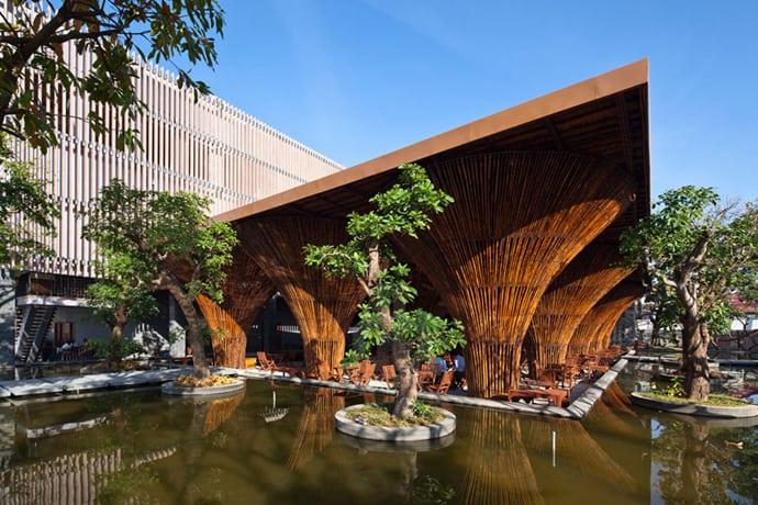 designrulz_vo trong nghia architects-011