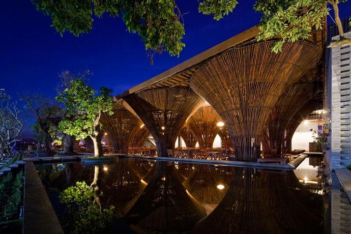 designrulz_vo trong nghia architects-012
