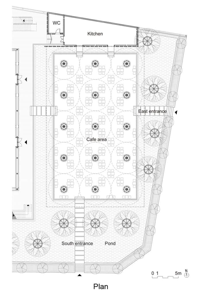 designrulz_vo trong nghia architects-014