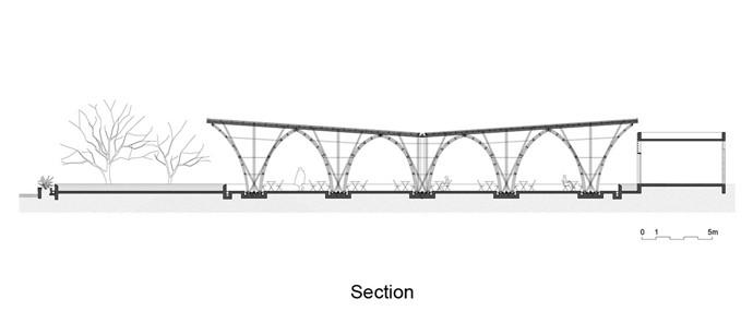 designrulz_vo trong nghia architects-017