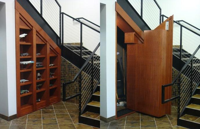 door-designrulz-006