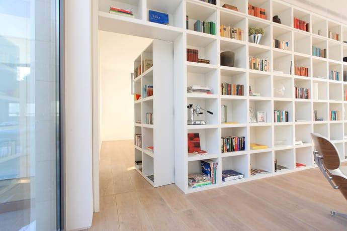door-designrulz-010