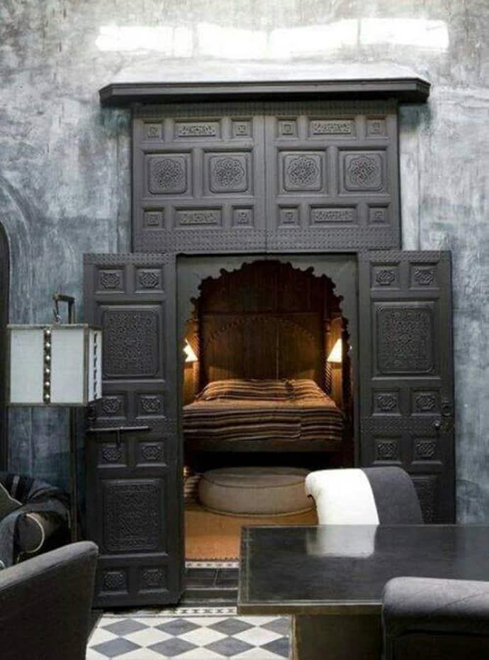 door-designrulz-011