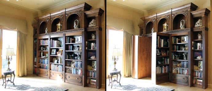 door-designrulz-012