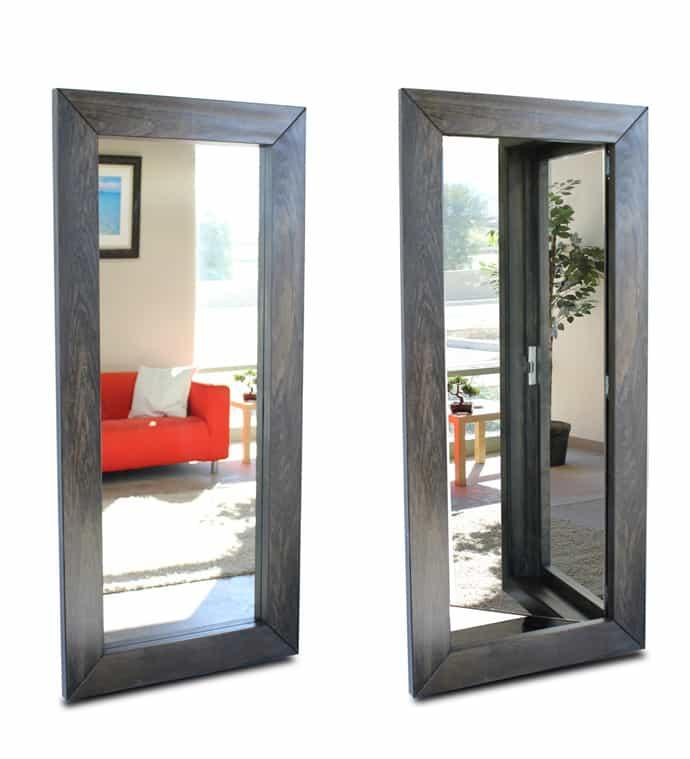 door-designrulz-019