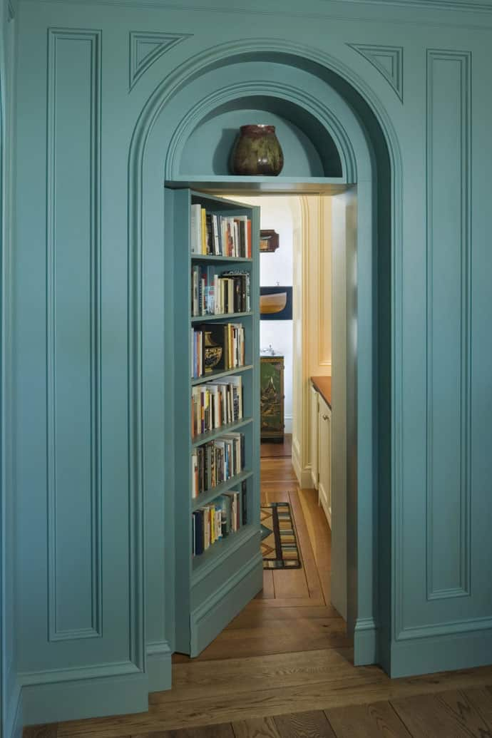 door-designrulz-020