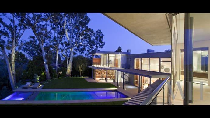 "house-designrulz-004"" height = ""388"" width = ""690"" srcset = ""https: //cdn.designrulz .com / wp-content / tải lên / 2014/01 / house-designrulz-004.jpg 690w, https://cdn.designrulz.com/wp-content/uploads/2014/01/house-designrulz-004-425x239. jpg 425w ""size ="" (chiều rộng tối đa: 690px) 100vw, 690px ""/> [19659007] house-designrulz-005 ""height ="" 388 ""width ="" 690 ""srcset ="" https://cdn.designrulz.com/wp-content/uploads/2014/01/house-designrulz-005.jpg 690w, https://cdn.designrulz.com/wp-content/uploads/2014/01/house-designrulz-005-425x239.jpg 425w ""size ="" (max-width: 690px) 100vw, 690px ""/> </source></source></picture><picture class="