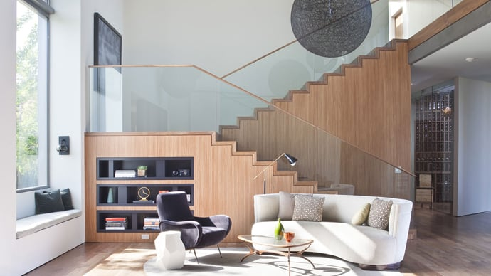 """house- designrulz-010 """"height ="""" 388 """"width ="""" 690 """"srcset ="""" https://cdn.designrulz.com/wp-content/uploads/2014/01/house-designrulz-010.jpg 690w, https: // cdn.designrulz.com/wp-content/uploads/2014/01/house-designrulz-010-425x239.jpg 425w """"size ="""" (max-width: 690px) 100vw, 690px """"/> </source></source></picture><picture class="""