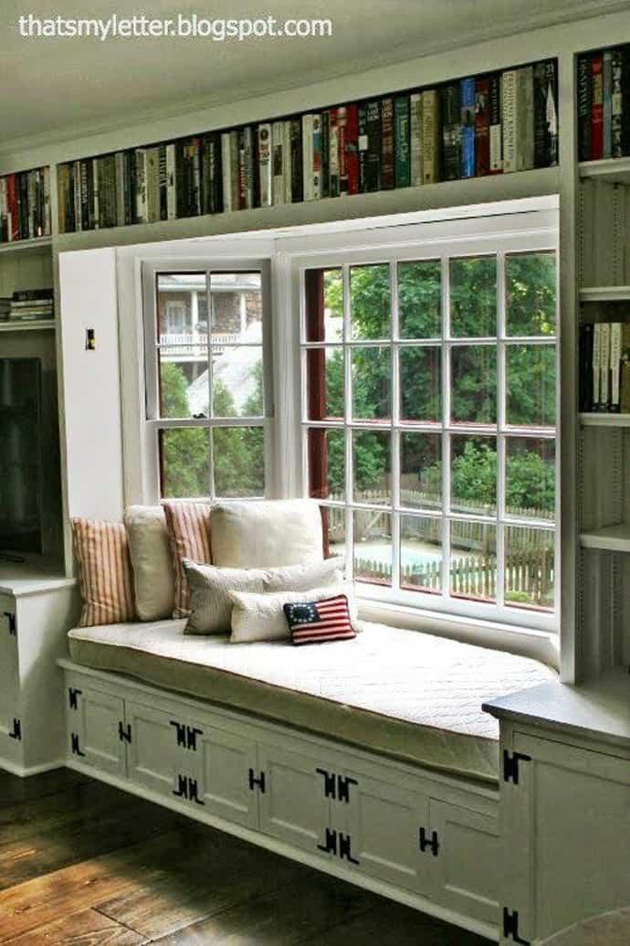 library home designrulz (15)
