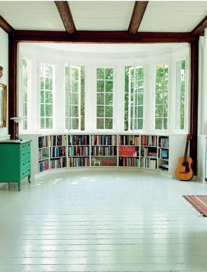 library home designrulz (17)