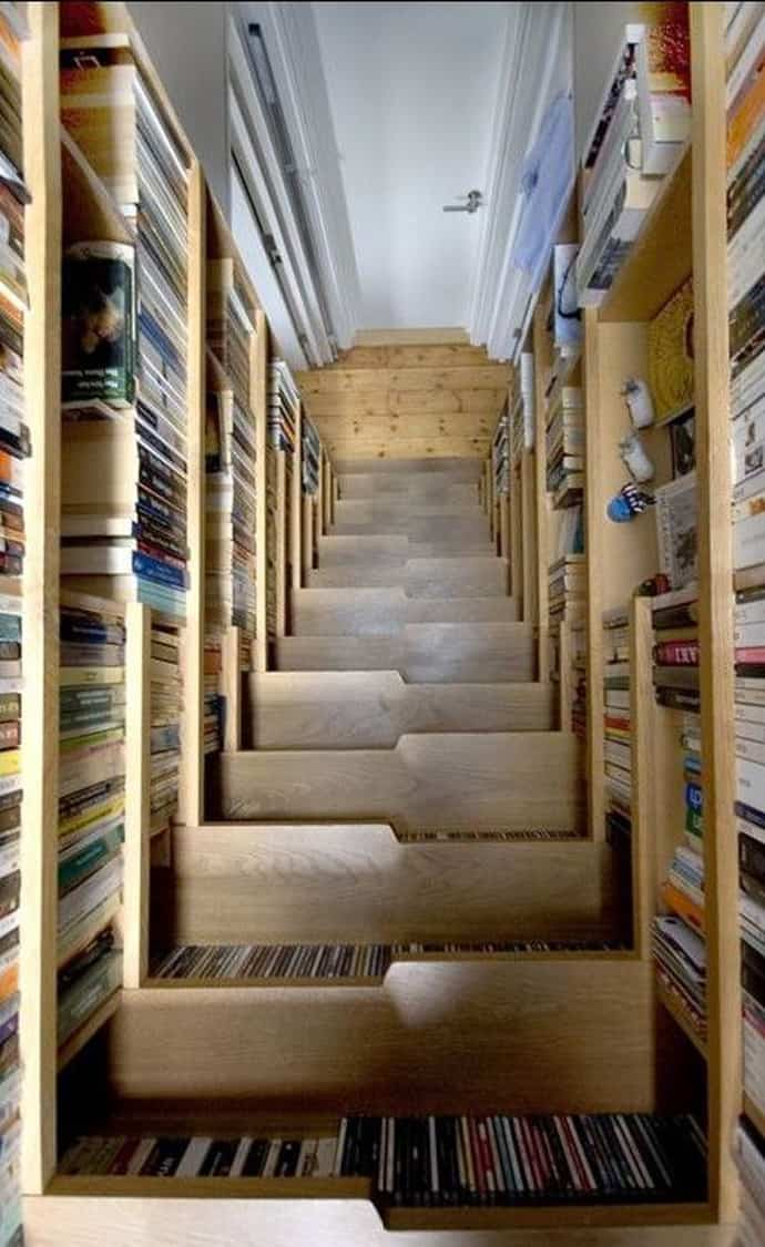 library home designrulz (18)