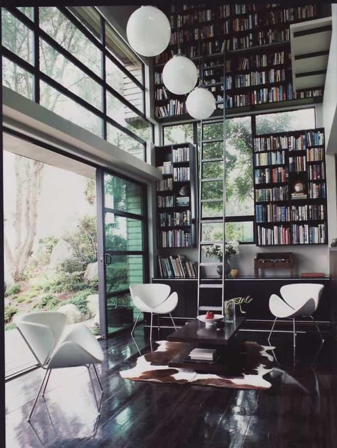 library home designrulz (19)