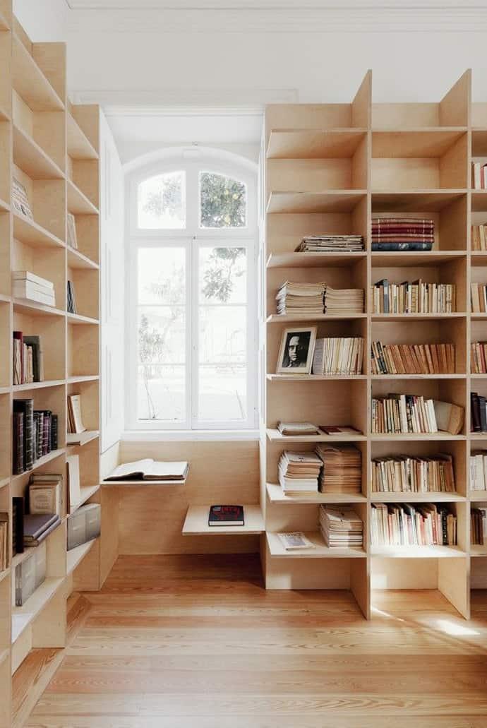 library home designrulz (20)