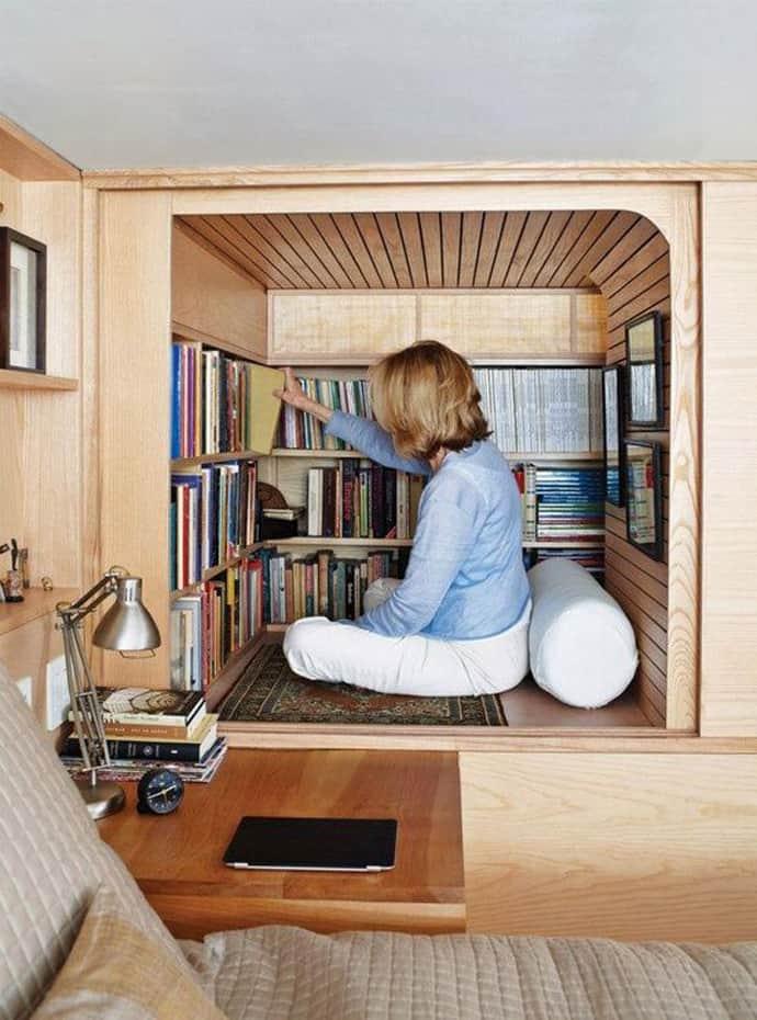 library home designrulz (21)
