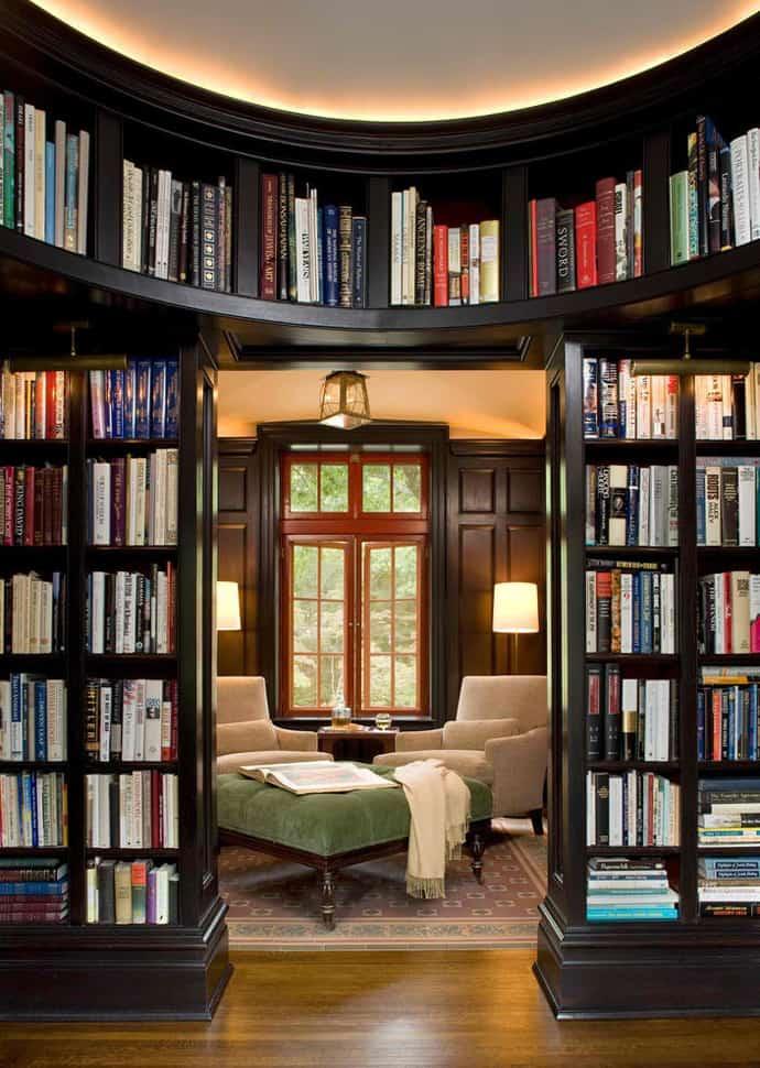 library home designrulz (22)