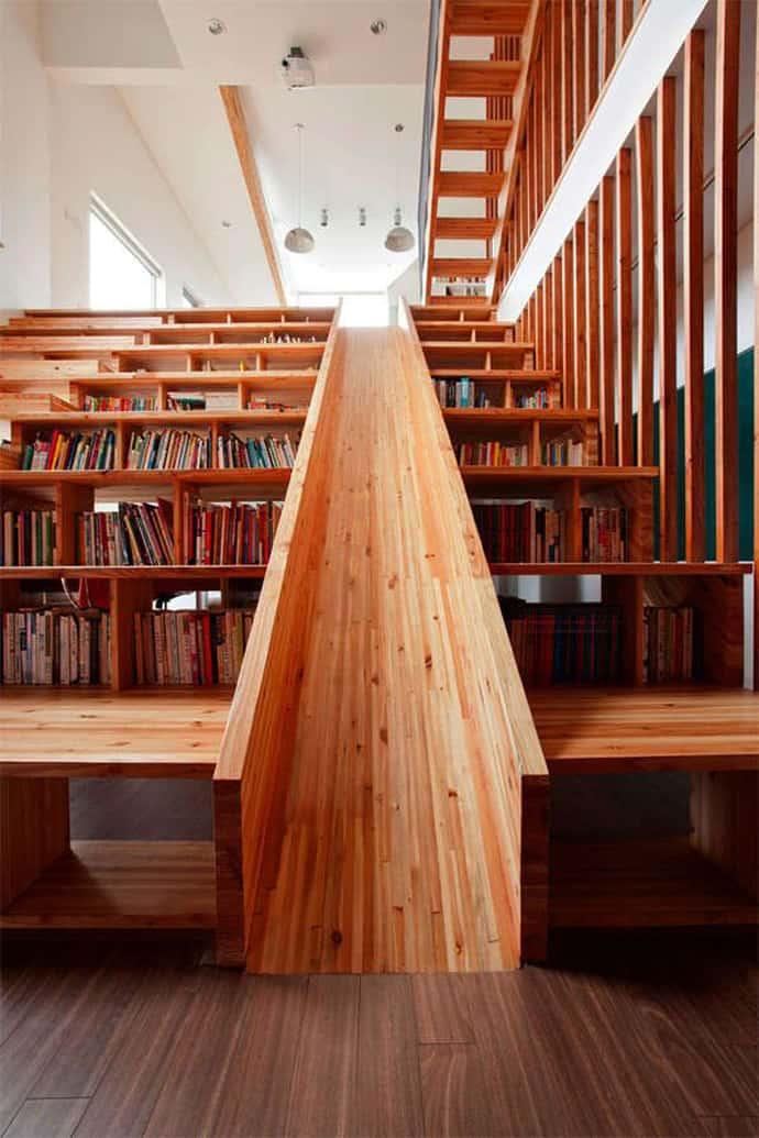 library home designrulz (23)