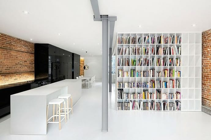 library home designrulz (25)