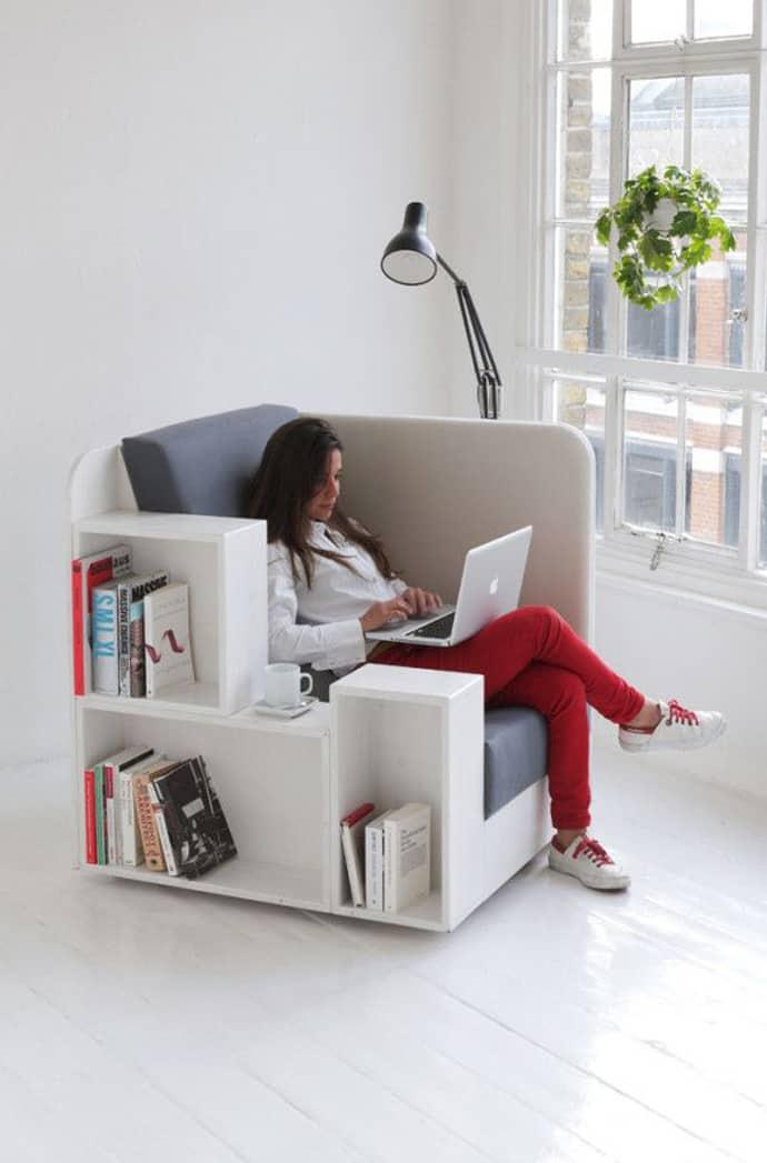 library home designrulz (3)