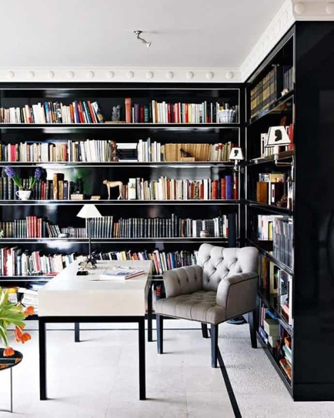 library home designrulz (4)
