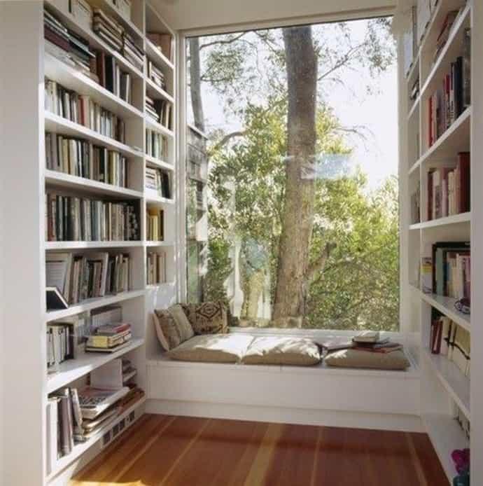 library home designrulz (6)