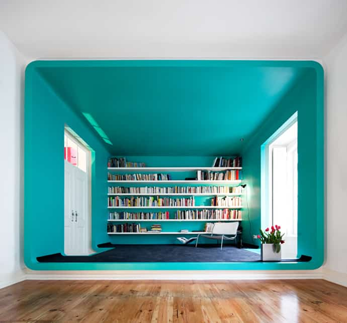 library home designrulz (8)