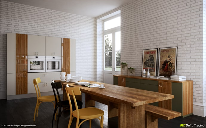 2 designrulz kitchen (1)