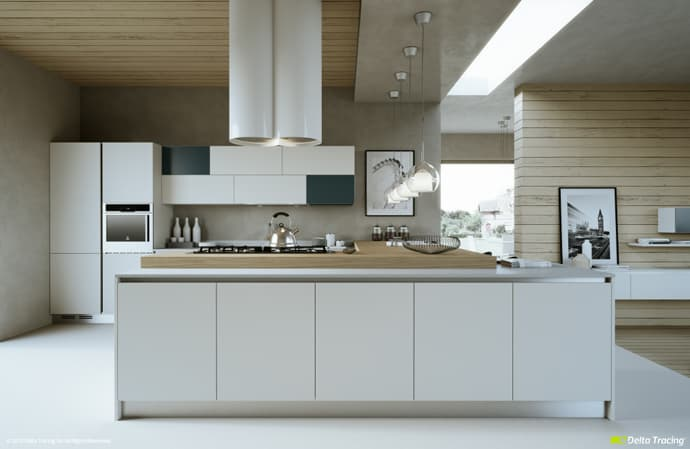 2 designrulz kitchen (10)