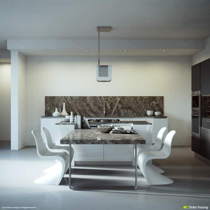 2 designrulz kitchen (11)
